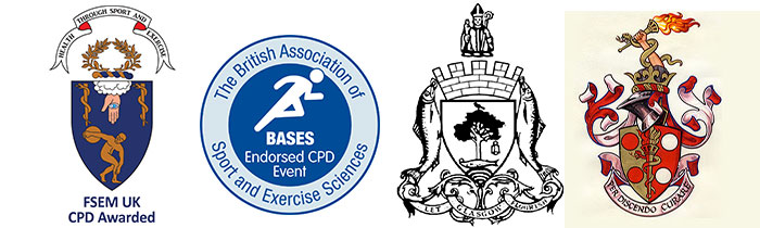 BASEM 2019 Annual Conference - BASEM